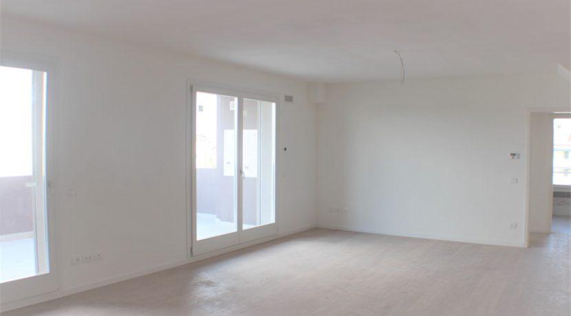 Appartamento in vendita Albignasego