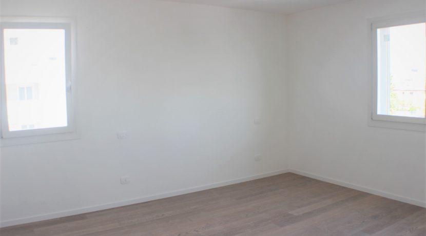 Nuovi appartamenti ad Albignasego