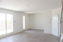 Vendita appartamenti Abignasego
