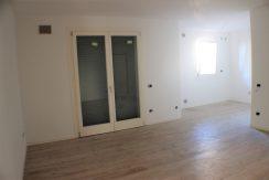Venduta appartamenti Guizza Padova direttamente dal costruttore