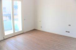 Appartamento in vendita zona Guizza