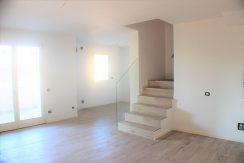 nuove costruzioni padova vendita diretta appartamento guizza