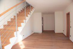 Appartamento con tre camere in vendita all'arcella