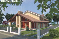 Zerocommisioni villa singola in vendita a Vigodarzere