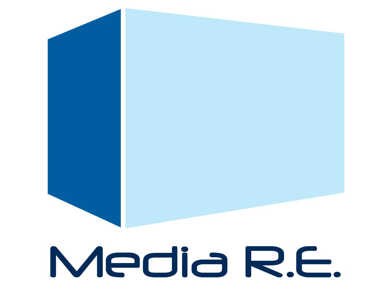 Media R.E. - Nuove costruzioni Padova